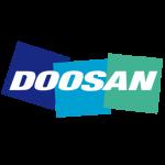 Doosan-logo-vector