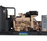 "AC 1100 - אלרם גנרטורים בע""מ"