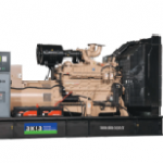 AC 825 - גנרטור להשכרה באלרם