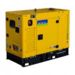APD 16 MA - אלרם גנרטורים להשכרה ולמכירה