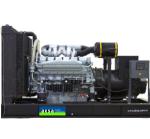 APD 880 M למכירה - אלרם גנרטורים