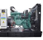 AVP 700 - להשכרה אלרם גנרטורים