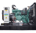 AVP 655 למכירה ולהשכרה - אלרם גנרטורים