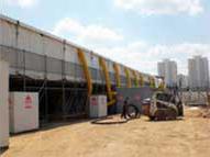 השכרת גנרטורים ומערכות מיזוג - אלרם גנרטורים