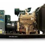 AC 1410 - אלרם גנרטורים למכירה ולהשכרה