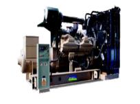 גנרטור מסוג AC 2500 להשכרה באלרם