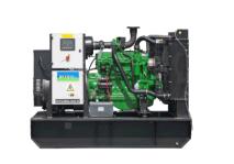 AJD 110 - אלרם גנרטורים