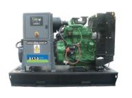 AJD 24 M - אלרם גנרטורים