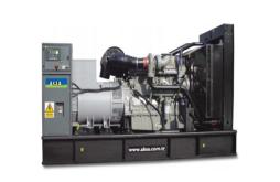 AP 1125 - אלרם גנרטורים להשכרה