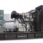 גנרטור AP 1400 - אלרם גנרטורים