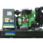 APD 20 MA - גנרטור להשכרה אלרם גנרטורים