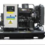 APD 25 A - גנרטור למכירה אלרם גנרטורים