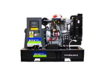 APD 33 A - גנרטור למכירה - אלרם גנרטורים