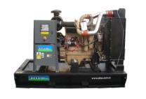 AC 250 - אלרם גנרטורים