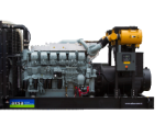 APD 1425 M - אלרם גנרטורים - להשכרה