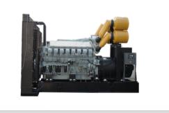 השכרת גנרטור APD 2500 M - אלרם גנרטורים