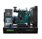 APD 200 C - גנרטור להשכרה - אלרם גנרטורים