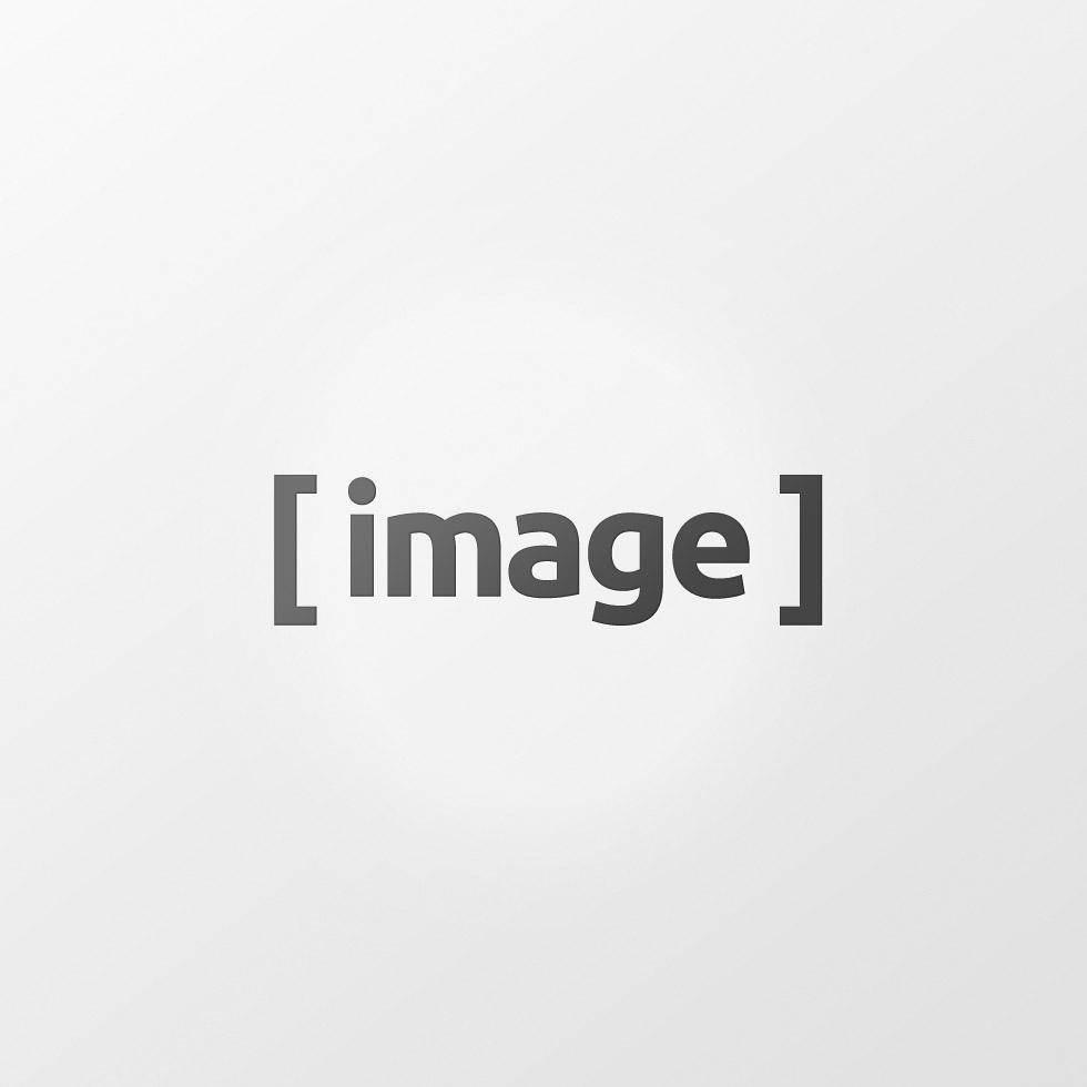 צ'ילר נייד בתפוקה של 15 טון קירור